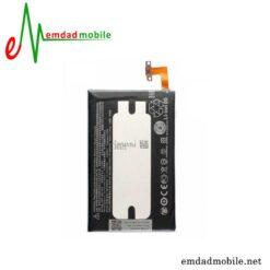 قیمت خرید باتری اصلی گوشی اچ تی سی HTC One M8 Mini