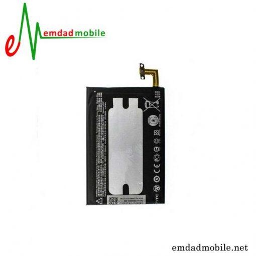 باتری اصلی گوشی اچ تی سی HTC One M9s