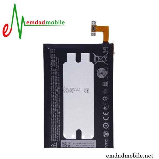 قیمت خرید باتری-اصلی-گوشی-اچ-تی-سی-HTC-One-ME