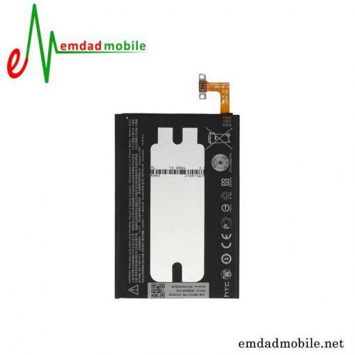 قیمت خرید باتری اصلی گوشی اچ تی سی HTC One S9