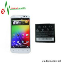 قیمت باتری باتری اصلی گوشی اچ تی سی HTC Sensation XL