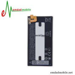 قیمت خرید باتری اصلی گوشی اچ تی سی HTC U Ultra - B2PZF100