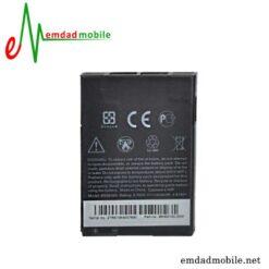 قیمت خرید باتری اصلی گوشی اچ تی سی HTC Wildfire
