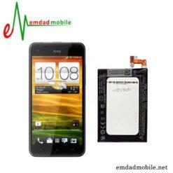 قیمت خرید باتری اصلی گوشی اچ تی سی HTC butterfly
