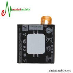 قیمت خرید باتری اصلی گوشی اچ تی سی HTC google Pxiel 2