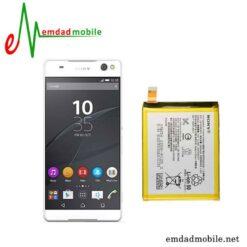 قیمت خرید باتری اصلی گوشی سونی Sony Xperia C5 Ultra