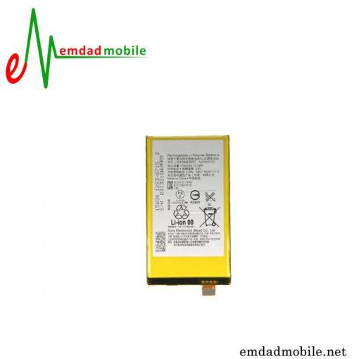 قیمت خرید باتری اصلی گوشی سونی Sony Xperia XA Ultra – LIS1594ERPC