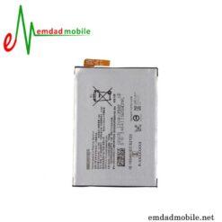 قیمت خرید باتری اصلی گوشی سونی Sony Xperia XA1 Plus