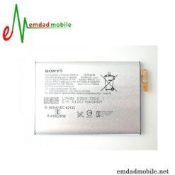 قیمت خرید باتری اصلی گوشی سونی Sony Xperia XA2 Ultra.
