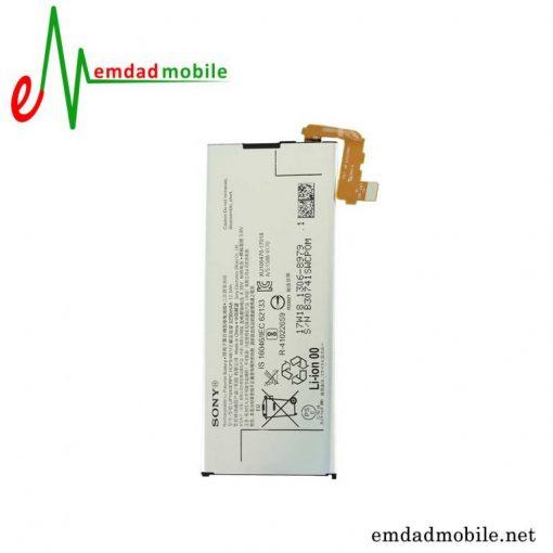 قیمت خرید باتری اصلی گوشی سونی Sony Xperia XZ Premium