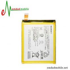 قیمت خرید باتری اصلی گوشی سونی Sony Xperia Z3 Plus dual – Z4