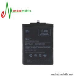 قیمت خرید باتری اصلی گوشی شیائومی مدل Redmi 3-BM47