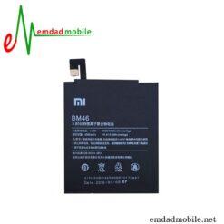 قیمت خرید باتری اصلی گوشی شیائومی مدل Redmi Note 3-BM46