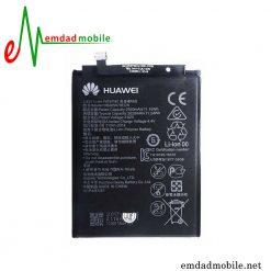قیمت خرید باتری اصلی گوشی هوآوی Huawei Honor 6A (pro)