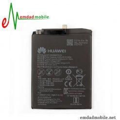 قیمت خرید باتری اصلی گوشی هوآوی Huawei Nova 2S