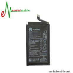 قیمت خرید باتری اصلی گوشی هوآوی Huawei P20 با آموزش تعویض