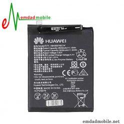 قیمت خرید باتری اصلی گوشی هواوی Huawei P9 Lite mini – Y6 Pro 2017