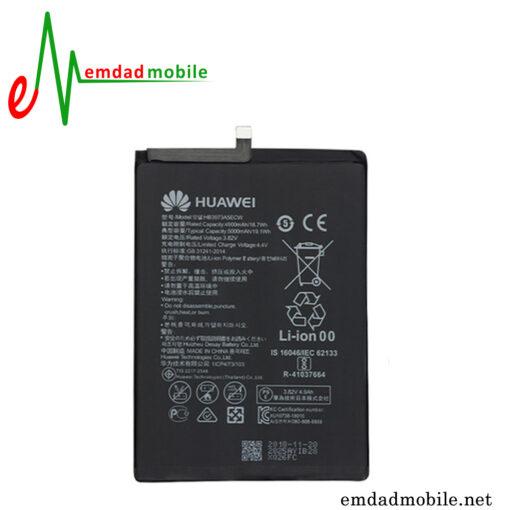قیمت خرید باتری اصلی گوشی هواوی Honor 8X Max
