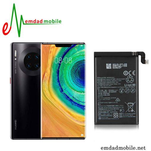 قیمت خرید باتری اصلی گوشی هواوی Huawei Mate 30 Pro