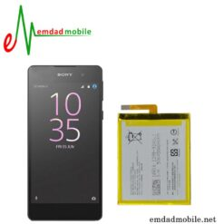 قیمت خرید باتری اصلی گوشی Sony Xperia E5