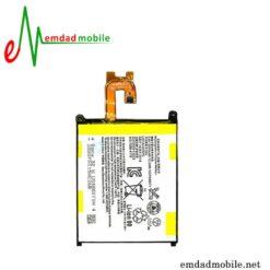 قیمت خرید باتری اصلی گوشی Sony Xperia Z2 با آموزش تعویض