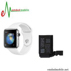 قیمت خرید باتری اصلی Apple Watch Edition Series 2- 42mm