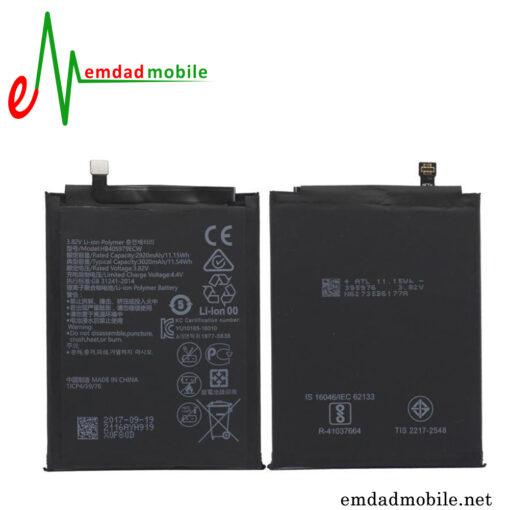 قیمت خرید باتری اصلی گوشی هواوی Huawei Enjoy 6s - HB405979ECW