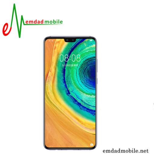 قیمت خرید باتری اصلی گوشی هوآوی Huawei Mate 30 5G