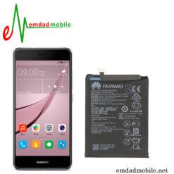 قیمت خرید باتری اصلی گوشی هواوی Huawei Nova