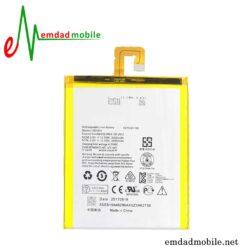 قیمت خرید باتری اصلی Lenovo Tab 2 A7-30