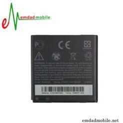 قیمت خرید باتری اصلی گوشی اچ تی سی HTC Sensation XE (BG86100)