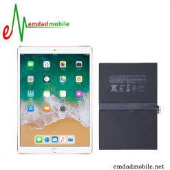 قیمت خرید iPad pro 9.7 (2016)