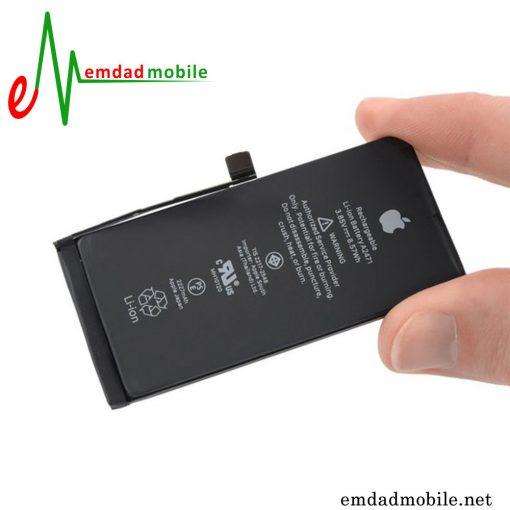قیمت خرید باتری اصلی گوشی Apple iPhone 12 mini