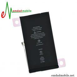 قیمت خرید باتری اصلی گوشی Apple iPhone 12 Pro