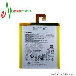 قیمت خرید باتری اصلی گوشی lenovo s5000.