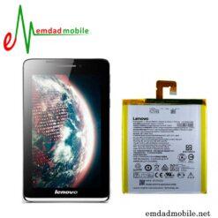 قیمت خرید باتری اصلی lenovo s5000.