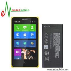 قیمت خرید باتری اصلی گوشی نوکیا Nokia X