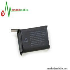 قیمت خرید باتری اصلی Apple Watch Series 1 – 38mm