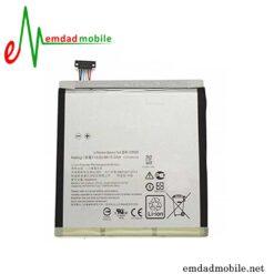 قیمت خرید باتری اصلی تبلت Asus Zenpad 8.0 Z380KL