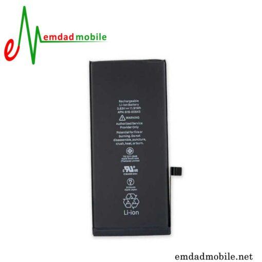 قیمت خرید باتری اصلی گوشی آیفون iPhone 11Pro