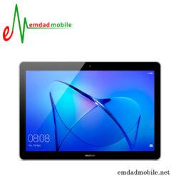 قیمت خرید باتری تبلت هواوی Huawei MediaPad T3 10