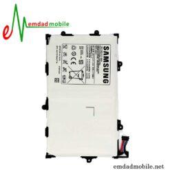 قیمت خرید باتری-اصلی-تبلت-سامسونگ-Galaxy-tab-7.7