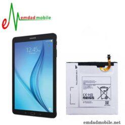 قیمت خرید باتری اصلی تبلت سامسونگ Galaxy Tab E 8.0 - EB
