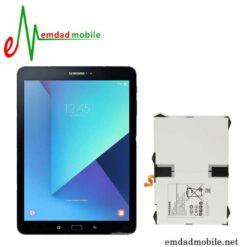قیمت خرید باتری اصلی تبلت سامسونگ Galaxy Tab S3 - T820