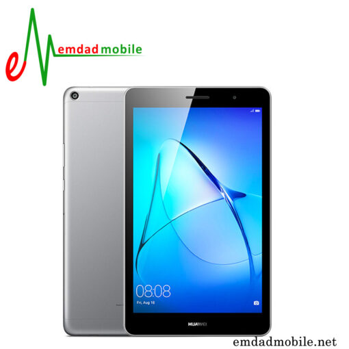 قیمت خرید باتری تبلت هواوی Huawei MediaPad T3 8.0