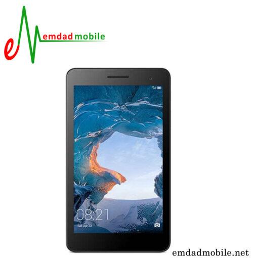 قیمت خرید باتری تبلت هواوی Huawei Mediapad T2 7.0