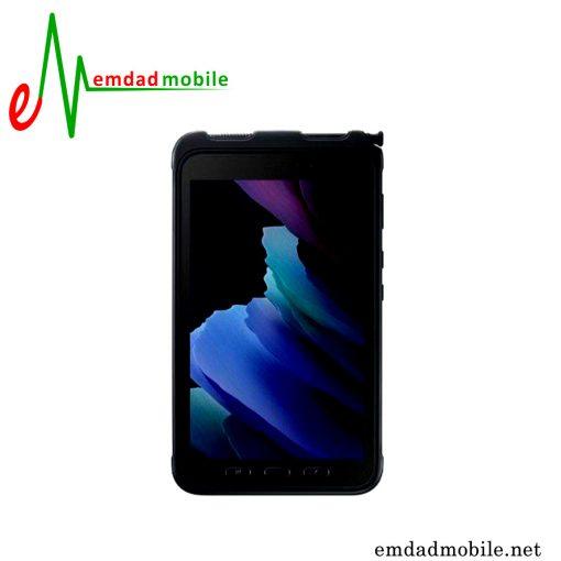 قیمت خرید باتری اصلی تبلت سامسونگ Galaxy Tab Active3