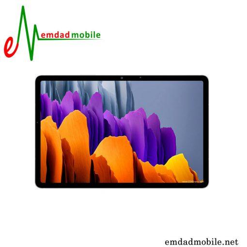 قیمت خرید باتری اصلی تبلت سامسونگ Galaxy Tab S7