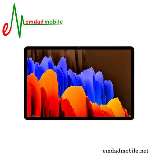 قیمت خرید باتری اصلی تبلت سامسونگ Galaxy Tab S7+