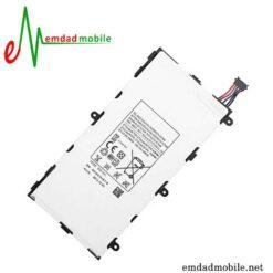 قیمت خرید باتری اصلی تبلت سامسونگ Galaxy Tab 3 7.0